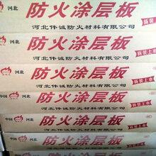 电缆防火涂层板封堵电缆沟的价格图片