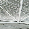 鋼結構管件防火涂料防火漆廠家_一噸批發價格