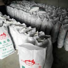 500包防火包一包價格_一立方500小包_外層玻璃纖維袋防火包圖片