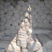 中频电炉用石棉布_耐高温金马石棉布价格图片