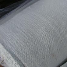 建筑耐高温石棉布价格3mm一卷图片
