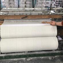金烏電爐石棉布每噸價位廠家供應圖片