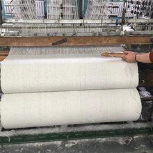 细线的石棉布一卷是多少米_重量50千克图片