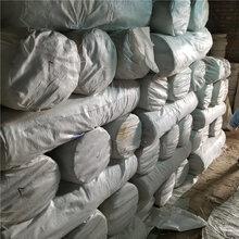 无尘石棉布在钢铁厂用途_耐高温多少摄氏度图片