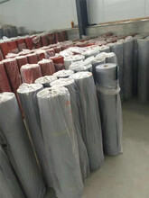 2m防水涂塑防火布厂家_一捆的价格图片