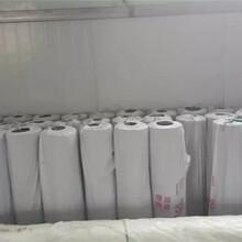 宽1.2米阻燃防火布哪里买_一平米的价格图片