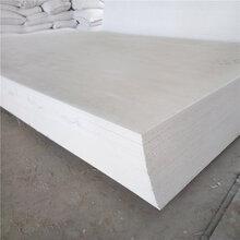 玻鎂防火板墻板每塊價格_白板圖片