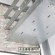 地下综合管廊阻火包一包价格阻火墙耐火材料图片