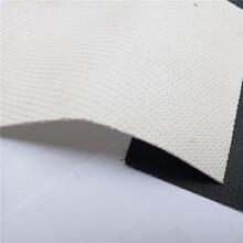 涂膠防火玻纖布白色一米價格圖片