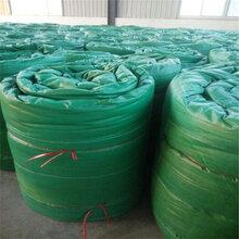 養殖保溫抗老化防火被生產廠家圖片
