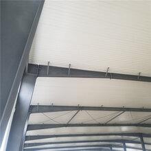 Ft特种防火涂料钢结构室外型供应厂家图片
