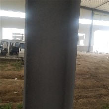 灰色室内薄型防火涂料钢结构膨胀型耐火2h的厚度图片