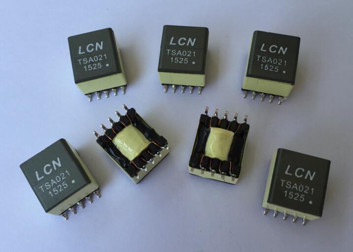07sd101 8图集下载广东片式电感器thread-35324-1-1