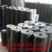 供应优质直径220内孔50橡胶弹簧价格