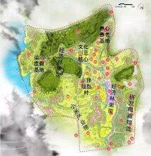绿色建筑新材料产业园项目可行性研究报告