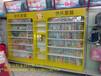 南京玩具展柜/圖書展示柜/文具展示柜/數碼學習用品展柜/商場展柜