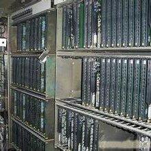 北京电子设备回收,北京线路板回收,北京IC,AD芯片回收,北京液晶屏回收