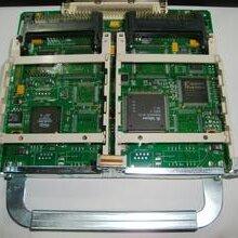 中兴MA5616VDLE业务板,MA5616VDLE32路宽带业务板