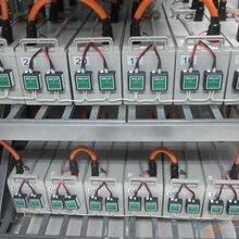 北京网络机柜回收,北京机房电瓶回收,全国库存积压回收