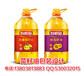 郑州食用油包装设计菜籽油包装设计大豆油包装设计调和油包装设计