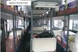 吴江到丽水汽车全程高速直达快车