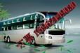 吴江到桂林汽车哪里坐吴江到桂林大巴车哪里坐