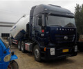 出售二手货车中国重汽豪沃A7双驱重汽发动机马力380
