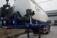 长沙水泥罐车45立方水泥罐车重型换轻型55立方旧换新水泥罐车