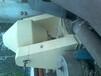 出售二手干燥机双锥回转真空干燥机8台