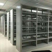 钢制书架厂ub8优游娱乐手机河北图书架价格图书馆书架定制图片
