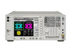 安捷伦E4443A频谱分析仪