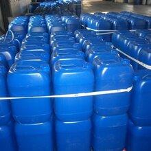 消泡剂,乳液消泡剂配置,工业消泡剂使用图片