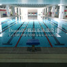 泳池水处理设备厂家恒温泳池设备厂家就找泳池专家戴高乐