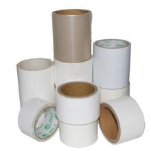 供应白色PE保护膜铝材铝合金门窗保护膜规格定制