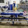網片自動排焊機鳥籠自動排焊機雞籠自動排焊機
