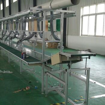 電子插件補焊線、PCB補焊線