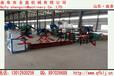 辽宁纸厂废料颗粒机生产基地