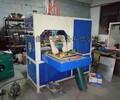 专业生产马桶垫坐垫儿童椅坐垫高频焊接机,pvc皮革热合机