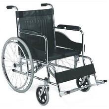 轮椅出租广州出租轮椅电动轮椅手动轮椅多功能轮椅