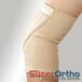 仲民舒活B3-001医用肘部固定带螺旋护肘(肤色)