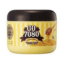 韩国土产蜂蜜进口提供哪些资料?香港免税进口韩国土产蜂蜜,代购韩国土产蜂蜜怎么运输回国?韩国土产蜂蜜进口关税