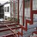 供应四川成都复合钢格板-热镀锌钢格栅板-国润钢格板厂家