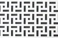 微孔冲孔网-河北衡水冲孔网厂-冲孔铝板-国润公司