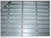 供应广东广州钢格栅板-热镀锌钢格板-国润钢格板厂钢格板价格-平台钢格板