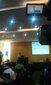 成都摄影摄像录像:开业丨庆典丨活动丨会议丨晚会丨图片
