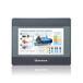 金泰現貨銷售MT8071IP威綸觸摸屏MT8071IP全新原裝人機界面