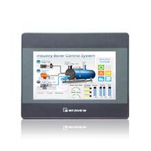 金泰現貨銷售MT8071IP威綸觸摸屏MT8071IP全新原裝人機界面圖片