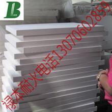 低热容量硅酸铝板厂家生产直供