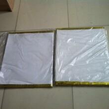 全国直供高纯硅酸铝寿毯厂家直供