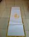湖南殯儀館使用硅酸鋁墊壽毯廠家生產銷售